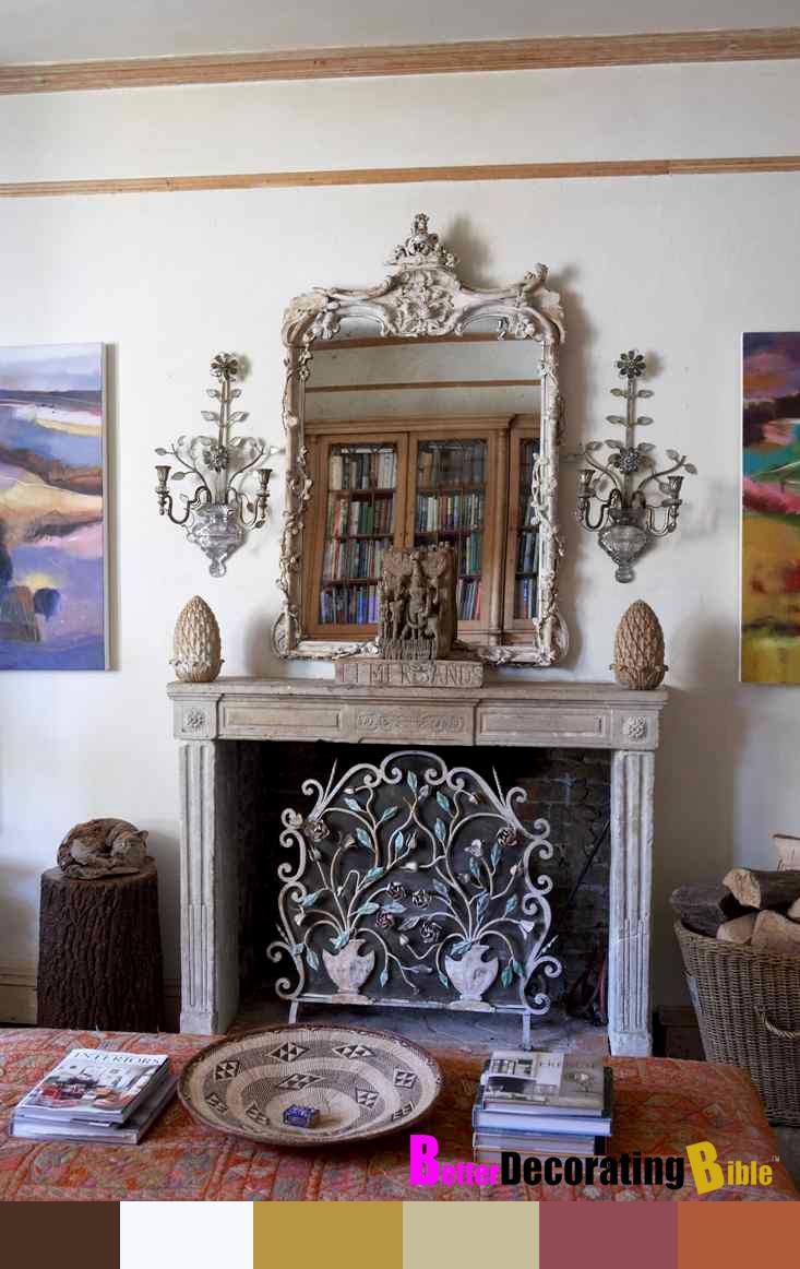 Index of wp contentuploads201108 interior better deco solutioingenieria Images
