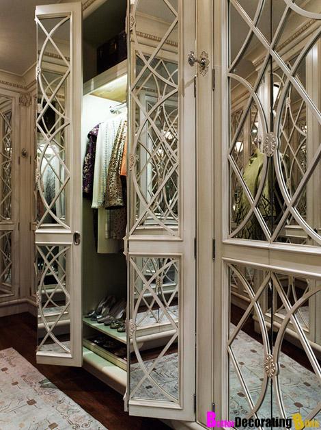 Oprah+winfrey+house+interior