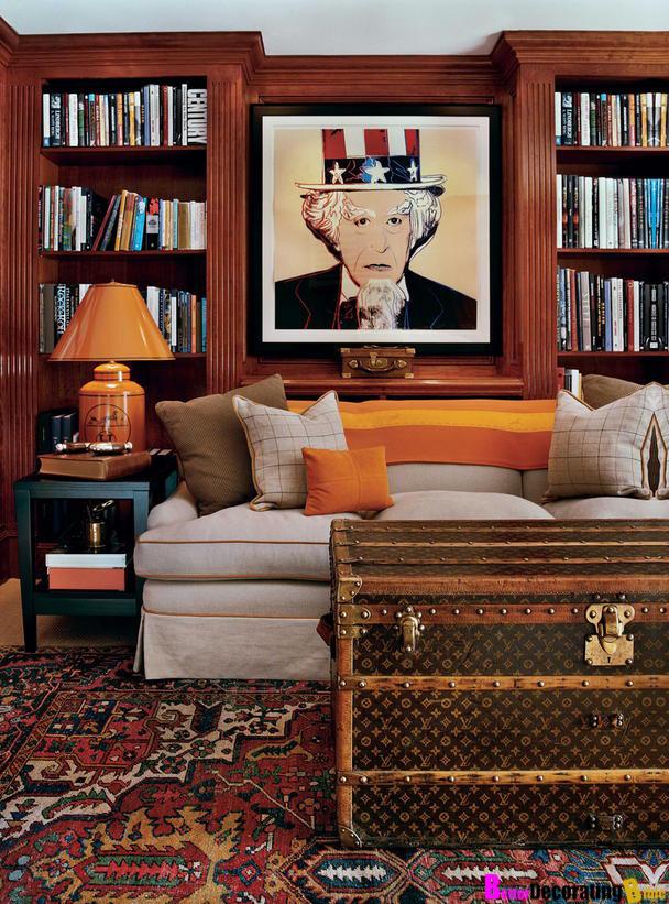 Hermes Betterdecoratingbible