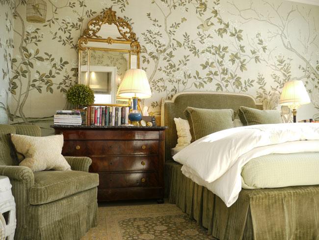 Antiquesbetterdecoratingbible - New apartment decorating ...