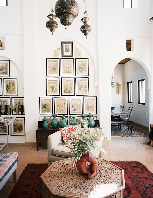 Framedbetterdecoratingbible