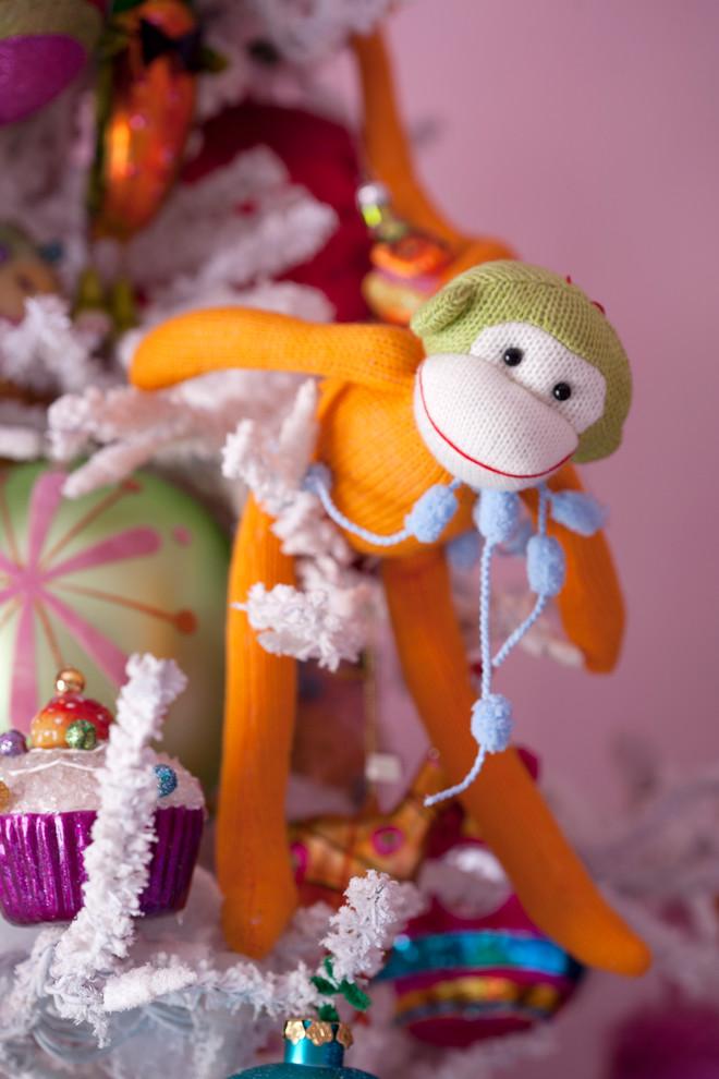 Sock Monkeys Betterdecoratingbible