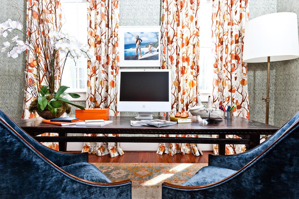 arbitrary living. Black Bedroom Furniture Sets. Home Design Ideas