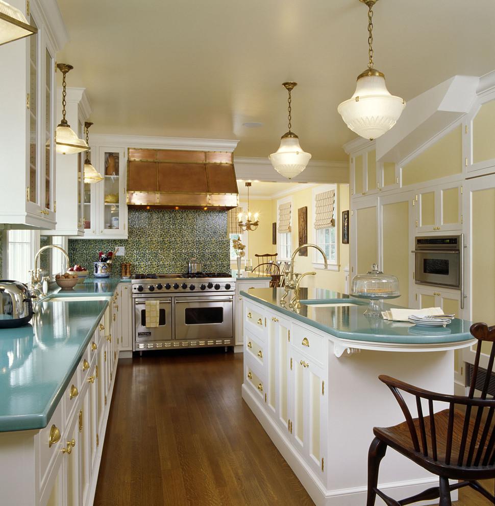 kitchen ideas narrow. narrow kitchen ideas  Suzy q better decora Design Decoration
