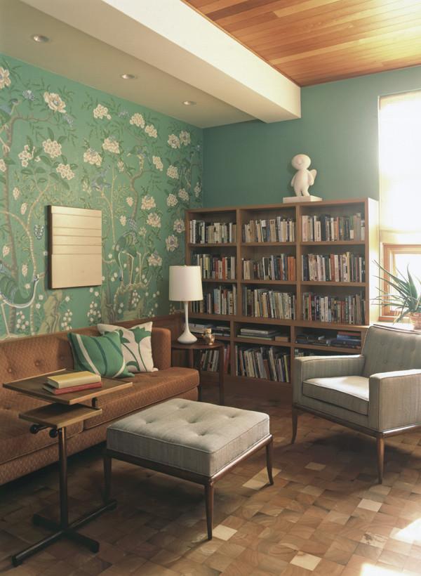 Suzy q better decorating bible blog interior d cor for Most popular decorating blogs