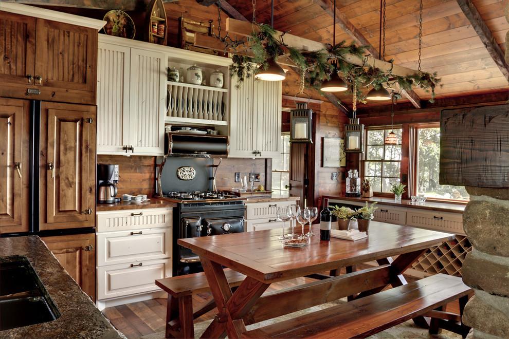 Interior Decorating Blog Amazing Suzy Q Better Decorating Bible Blog Interior Décor Design Review