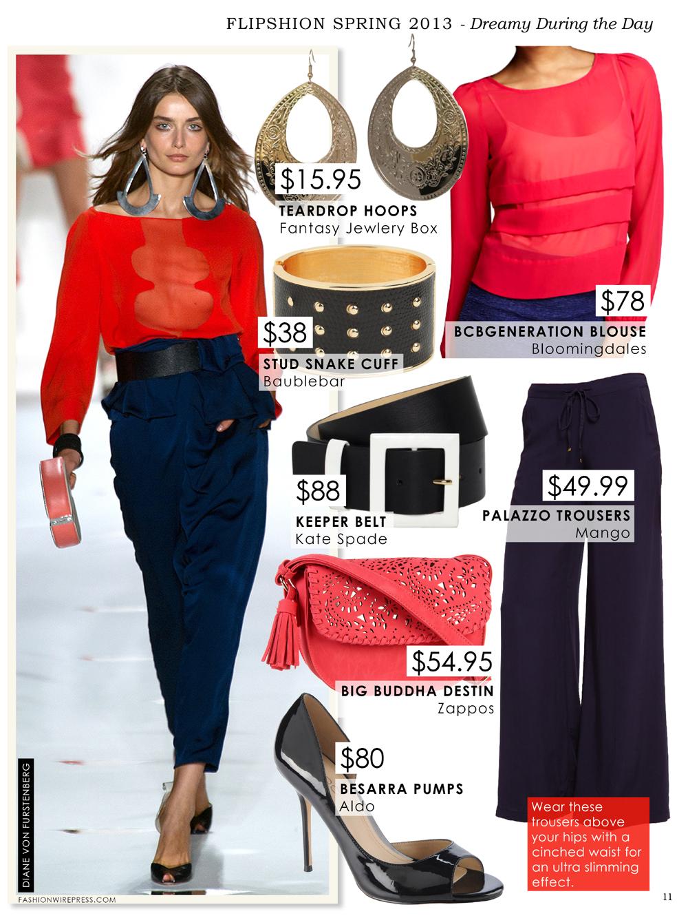 Best Fashion App Iphone Ipad Budget Shopping Closet Instant Flipshion  Catwalk Designer Looks Gucci Chanel Louis Vuitton Dvf 3 Apple, Itunes,  Newsstand