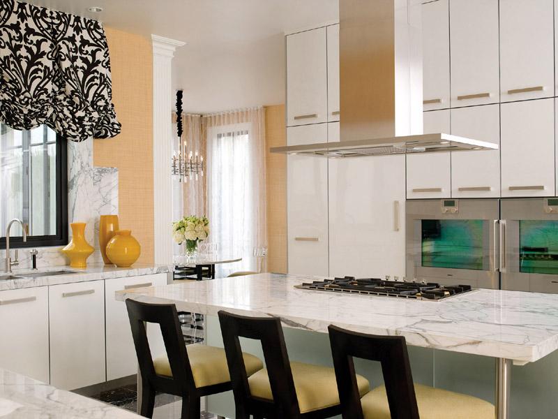 suzy q better decorating bible blog interior design kips bay