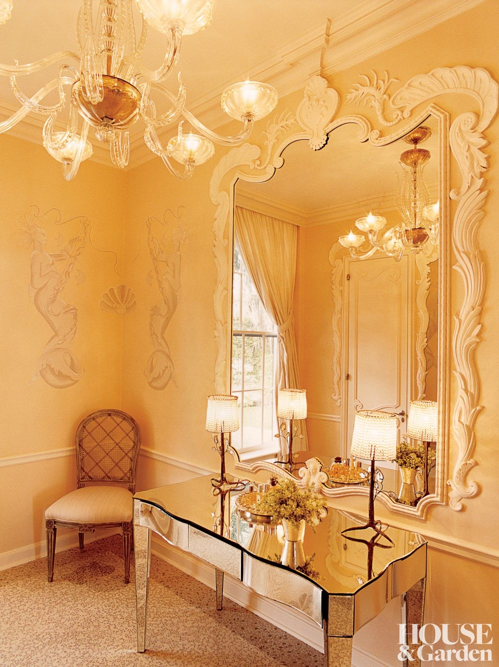 Ross Wall Decor Gallery - home design wall stickers