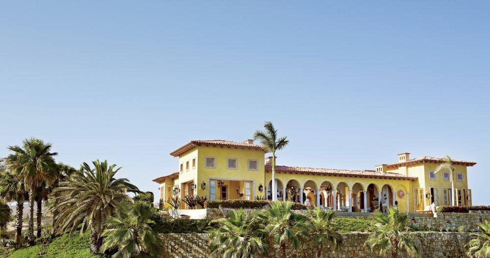 exotic-exterior-marshall-watson-interiors-san-jos-del-cabo-mexico-201305_1000-watermarked