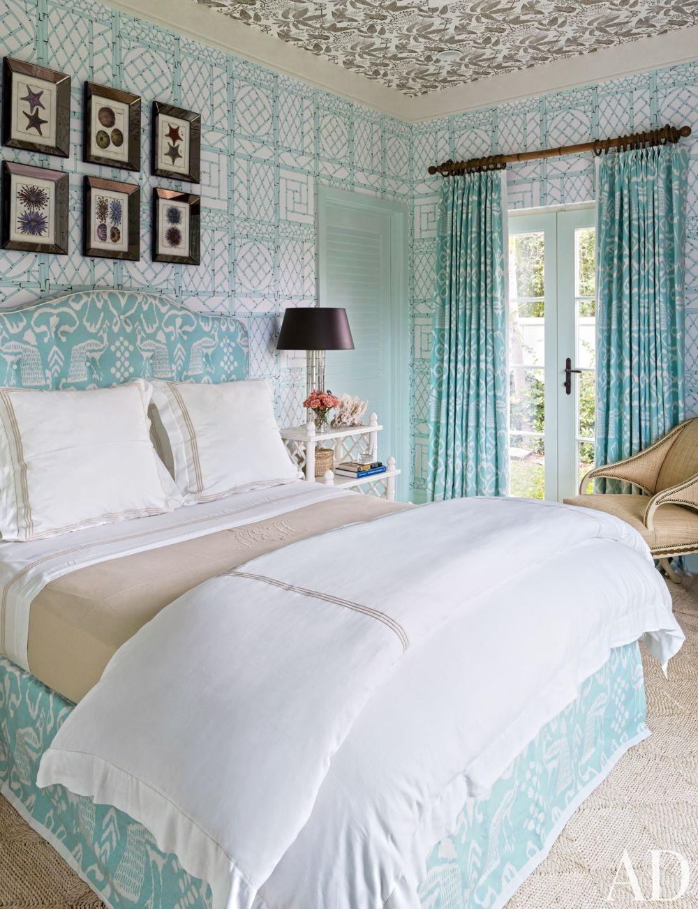 Wondrous Images Beach Inspired Decor Pinterest Plain Easy Diy Bedroom Largest Home Design Picture Inspirations Pitcheantrous