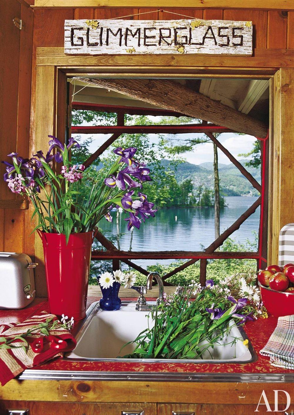 rustic-kitchen-francisco-ruiz-new-york-200506_1000-watermarked