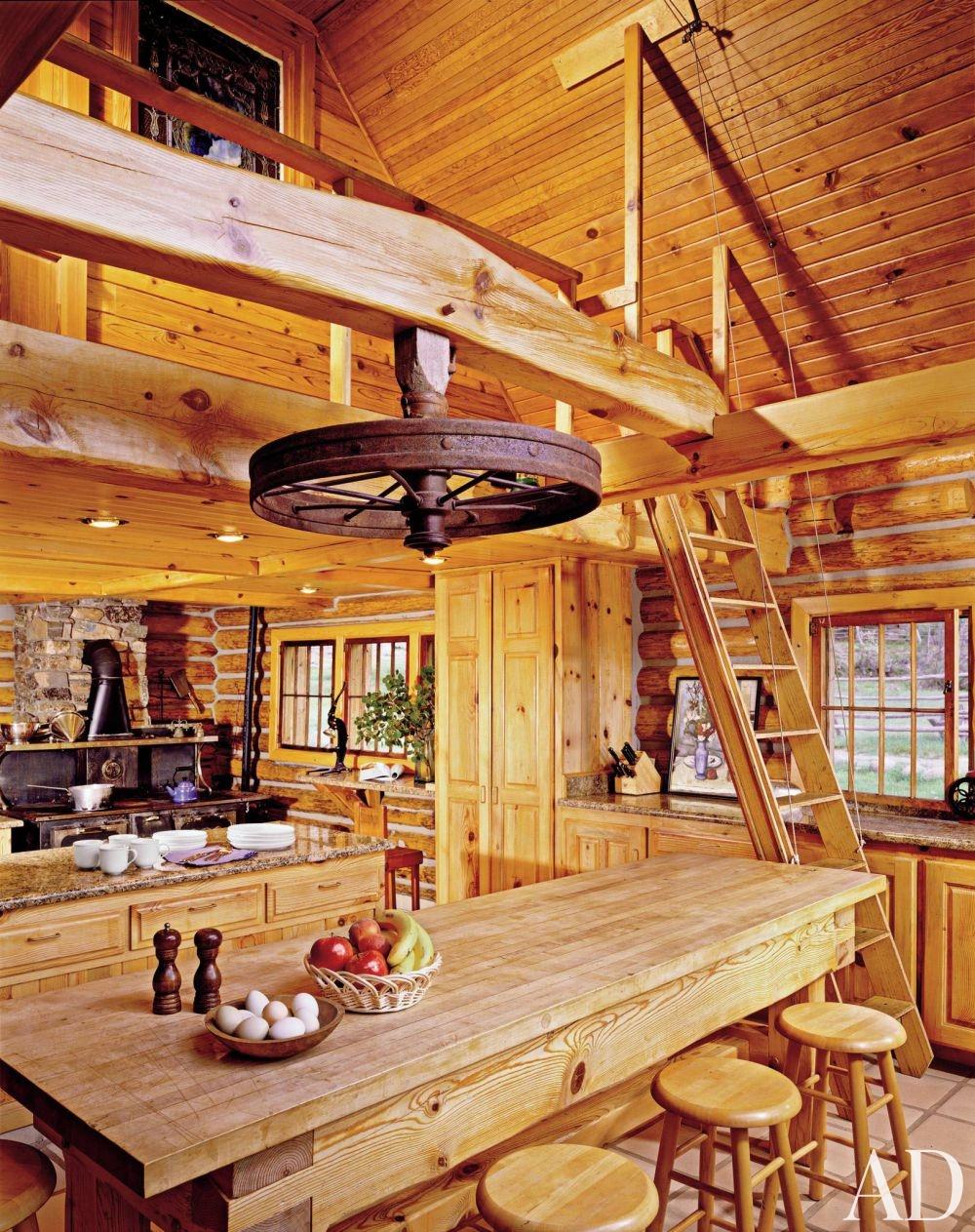 rustic-kitchen-idaho-200912_1000-watermarked
