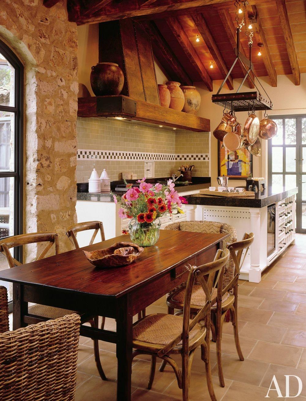 rustic-kitchen-linda-warren-associates-ltd-atotonilco-mexico-200909_1000-watermarked