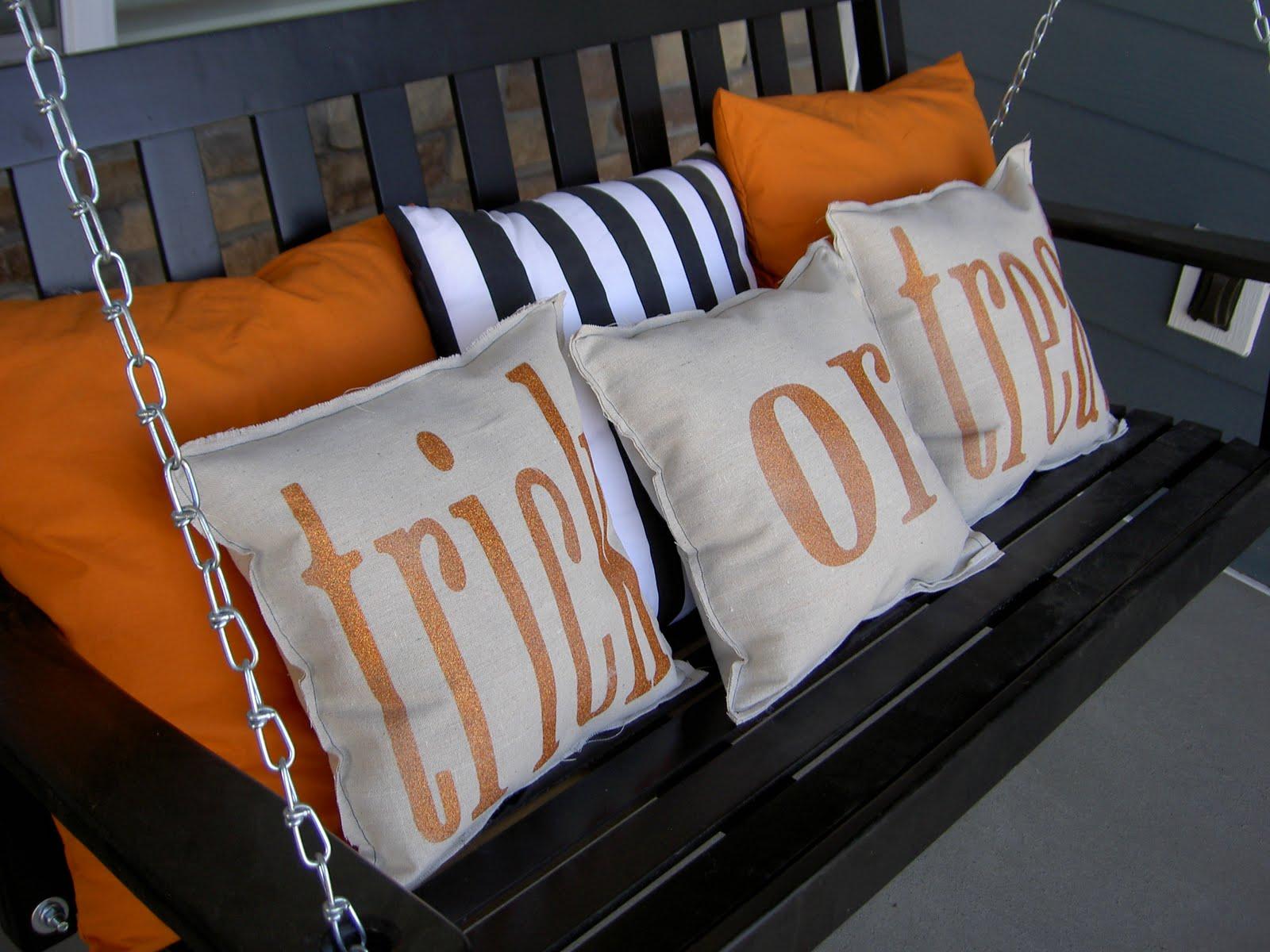 Tie Dye Cushions Indigo Pillow Decorative Cotton Throw Shibori Pillow Cases Outdoor Cushion Cover 16x16 Bohemian