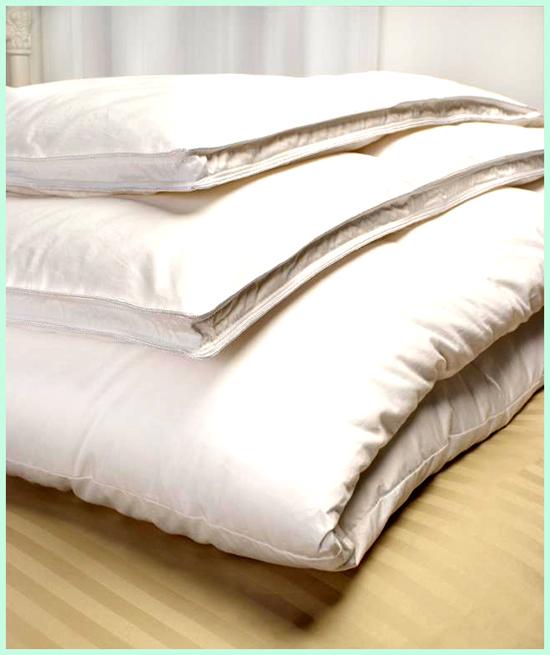 italian made bed sheets 2