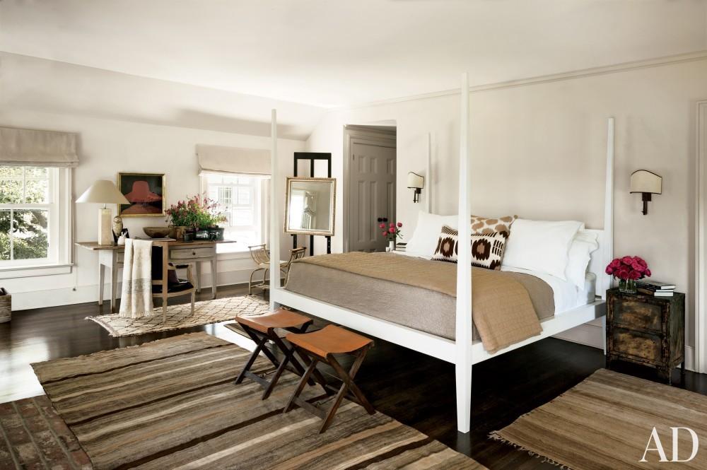 contemporary-bedroom-rebecca-bond-bridgehampton-new-york-201407.jpg_1000-watermarked