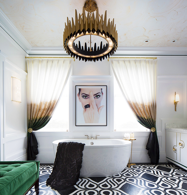 How To Tilesbetterdecoratingbible: Home, Interior Design, Interior