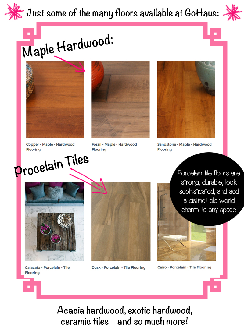 1-gohaus-flooring-store-online-review-hardwood-vinyl-plank-flooring