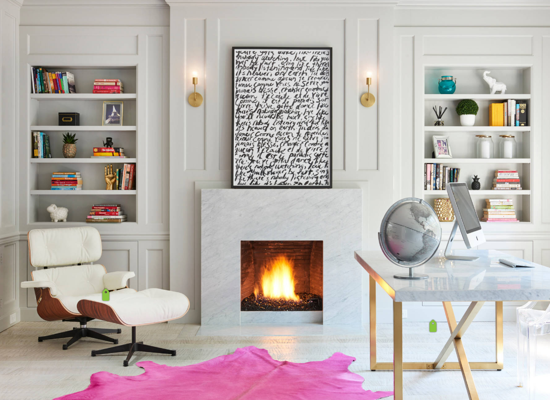 living room neutral decorating ideas grey