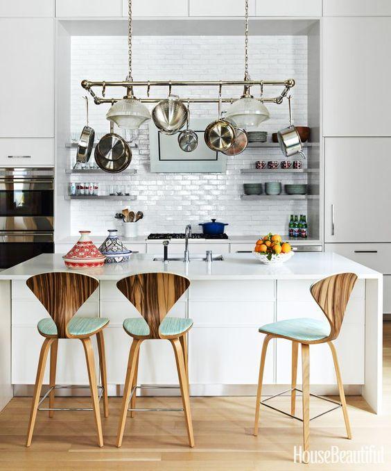 kitchen-pot-hanger-storage-ideas