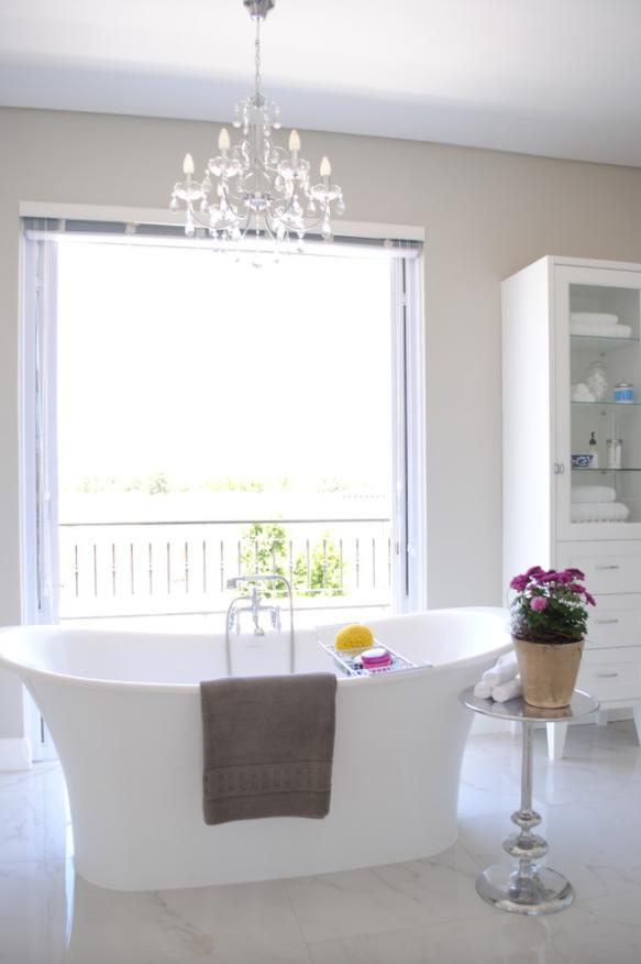 freestanding-bathtub-decoraport-online