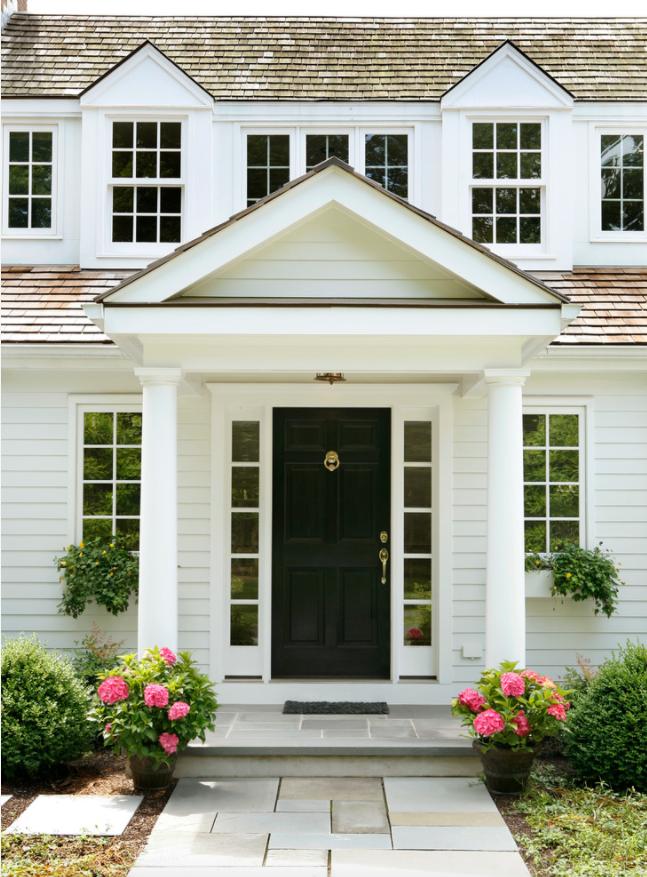 white-paint-home-reno-decor-front-door-ideas