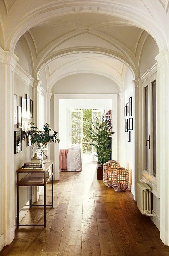 Photo: Laurel Bern Interiors