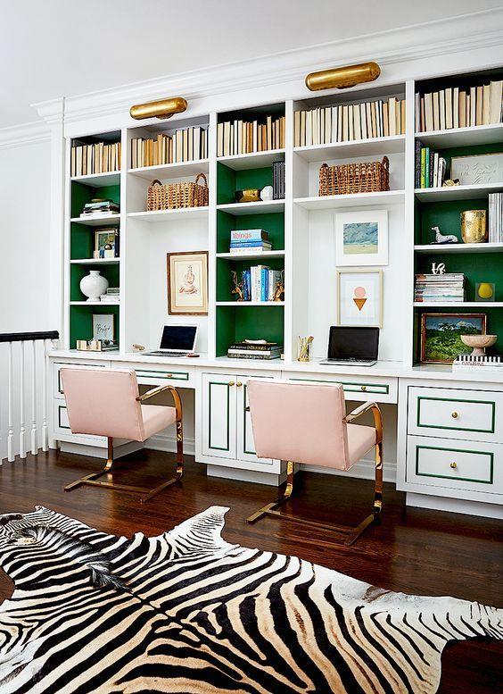Photo: Home Inspiration Ideas