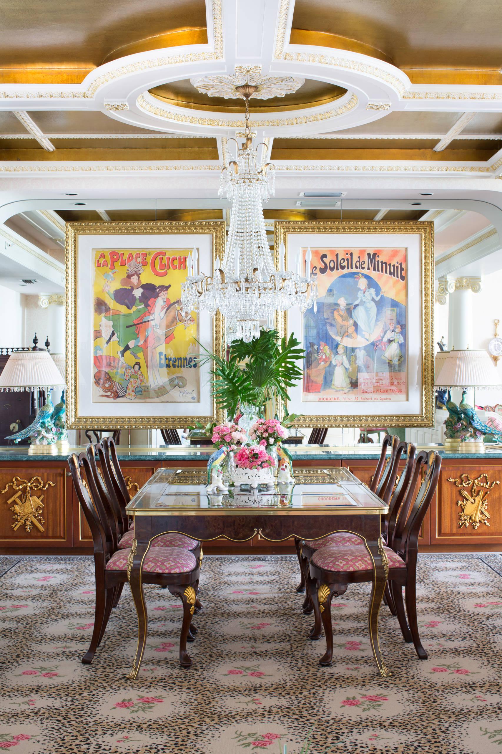 Betterdecoratingbible Home Interior Design Interior