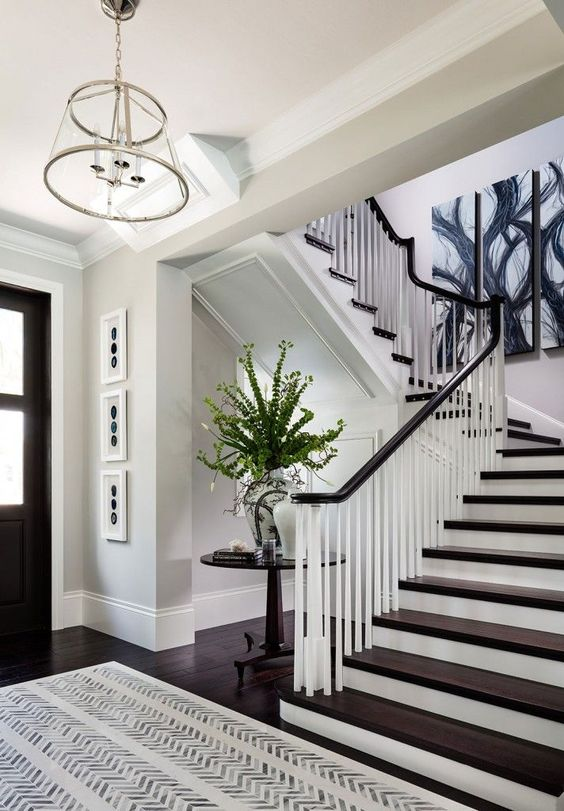 BetterDecoratingBible - Home, Interior Design, Interior Decorating ...