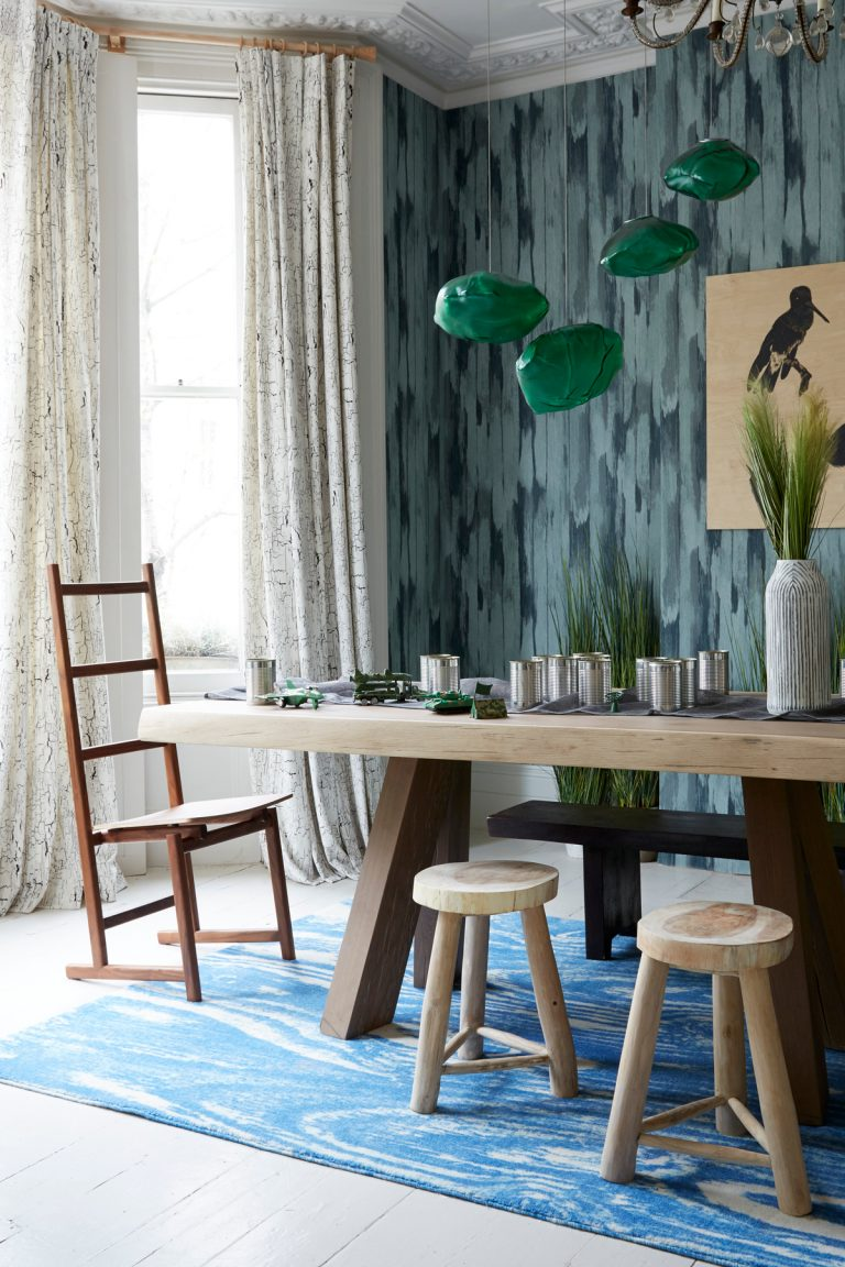 Home Décor 2019 – Top DOs and DONTs For Home Décor in 2019