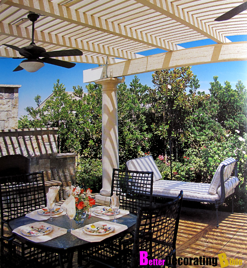 Outdoor patio decorating ideas outdoor patio decorating ideas