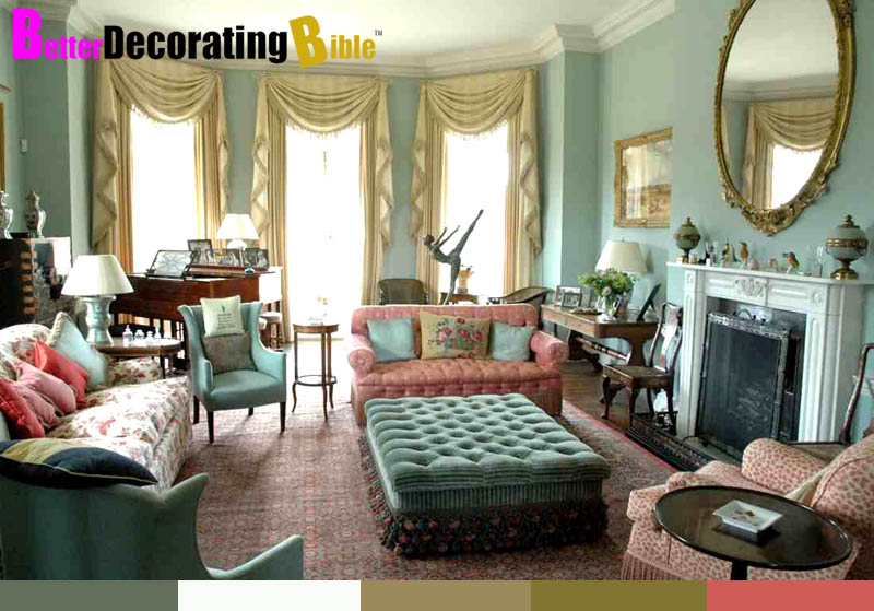 Century Home Decor My Web Value Home Decorators Catalog Best Ideas of Home Decor and Design [homedecoratorscatalog.us]