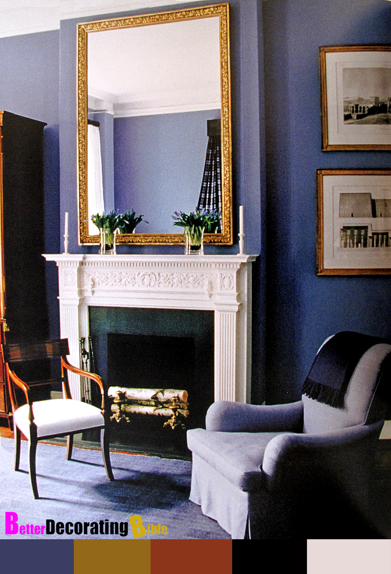 Traditional Mantels And Fireplace Mantels On Pinterest