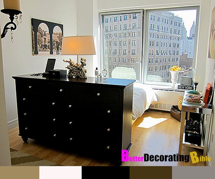 do it yourself decorating ideas