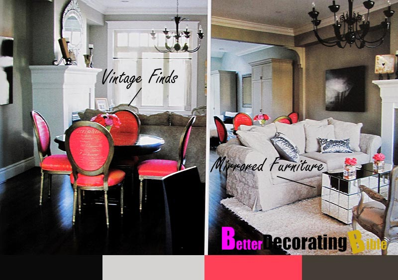 Wonderful Hollywood Regency Style Decor 800 x 563 · 110 kB · jpeg