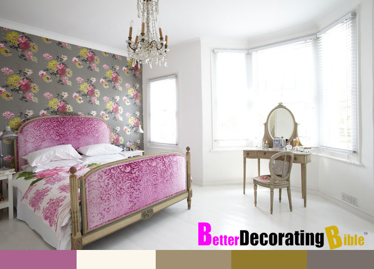 Victorian bedroom decorating ideas memes for Bedroom ideas victorian