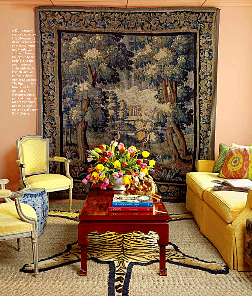 Decoration Carpet On The Wall : How to hang a persian rug on the wall rugs ideas