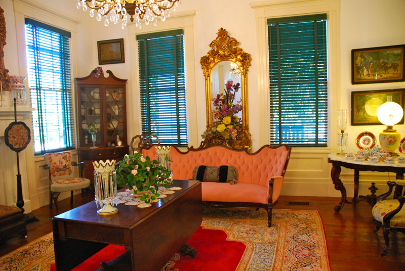 southern style decor images southern historic home antique furniture