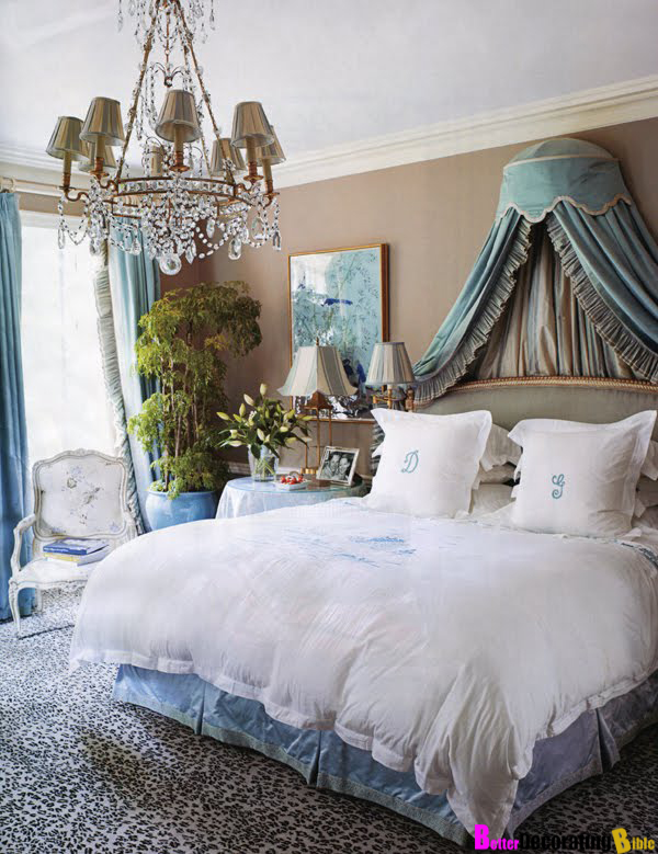 Gigi 39 S Bedroom On Pinterest Marie Antoinette Romantic