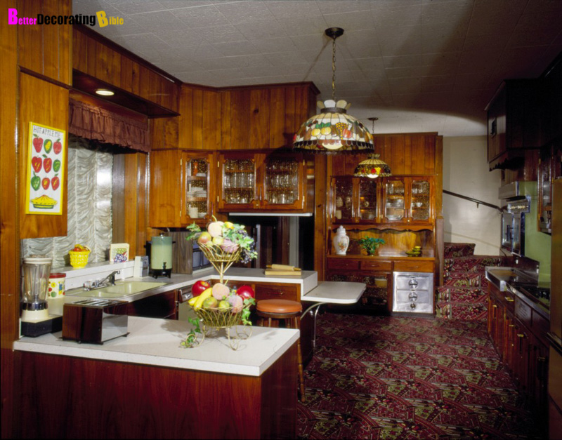 -best-blog-interior-design-elvis-Presley-graceland-home-tacky-inside