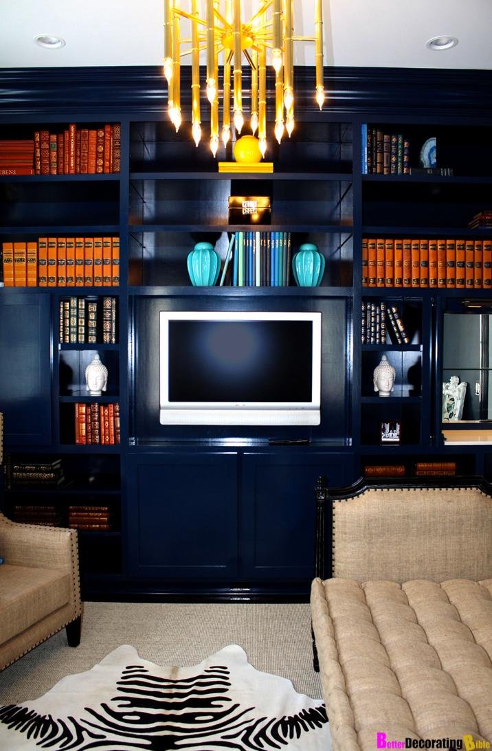 Interior Decoratingbetterdecoratingbible