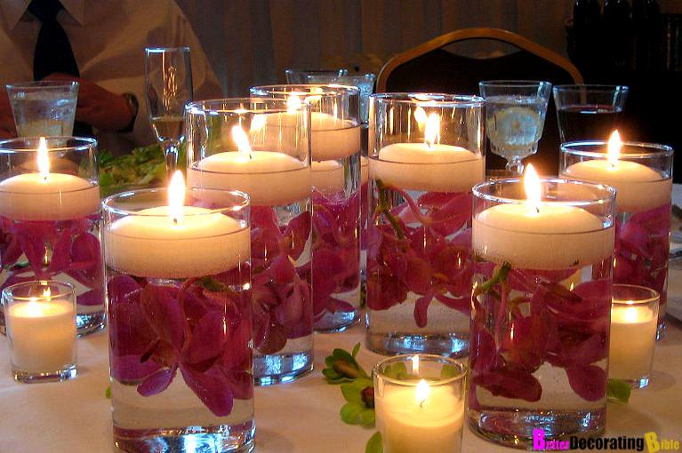 Suzy Q Better Decorating Blog Interior Design Valentines Day