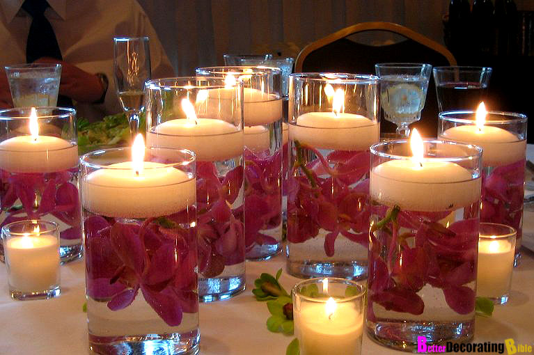 Valentine S Day Wedding Decorating Girl Room Design Ideas