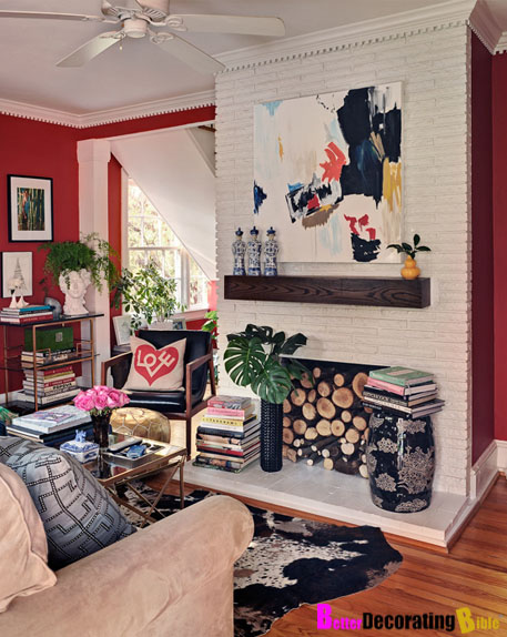 Related Pictures Living Room Design For Your Home