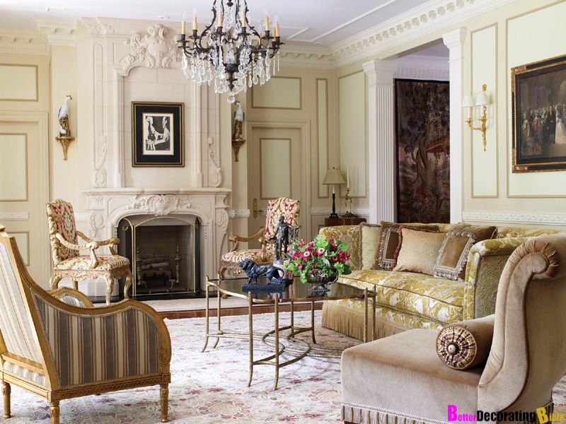 Living Room Decorating Ideas Italian Style 28+ [ italian style decorating ideas ] | living room decorating