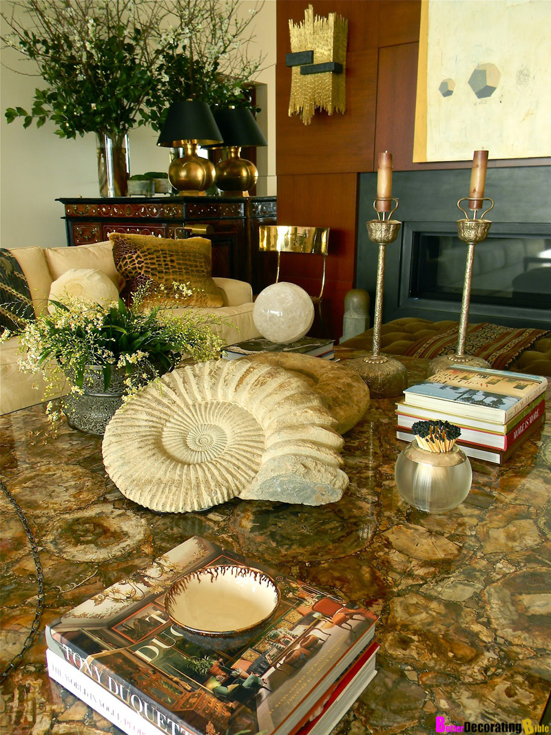 coffee table decorating ideas decorating ideas