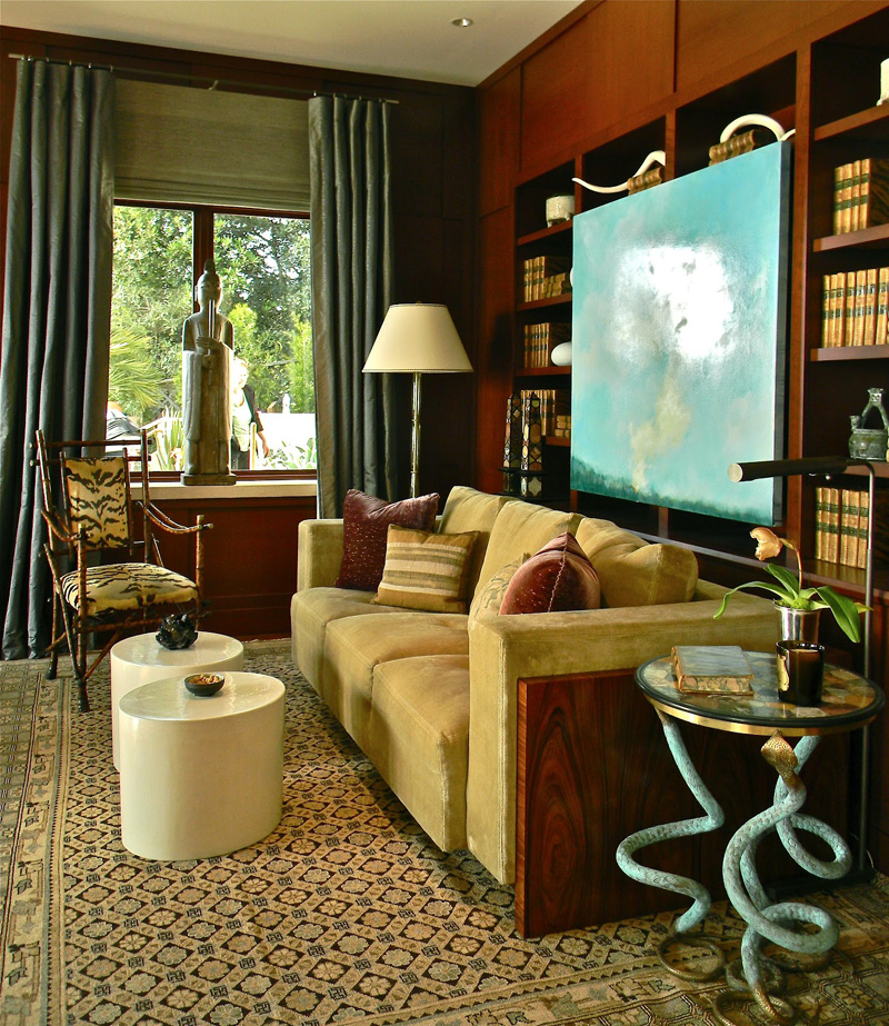 Interior Decorating Ideas For The Better Look: Index Of /wp-content/uploads/2012/05