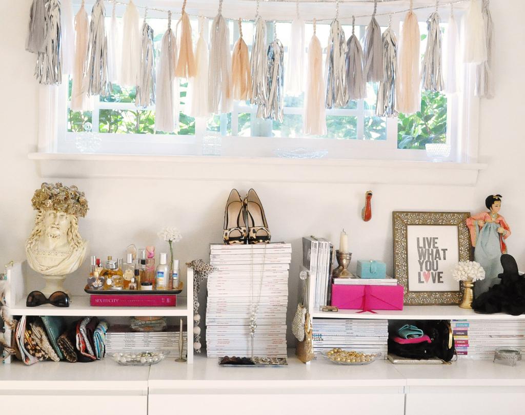 Home Design Ideas Blog – Castle Home